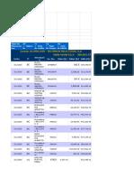 bancos 310319.pdf