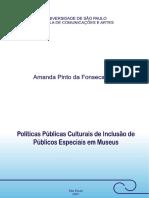AmandaTojal.pdf