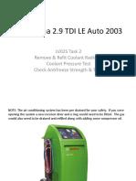 radiator-140217055059-phpapp02.pdf