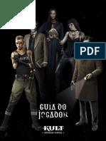 Kult Divindade Perdida - Guia do Jogador pt-br (1).pdf