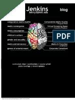 86101604-Henry-Jenkins-Media-Studies.pdf