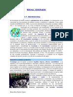 IDIOMA   ORIGINARIO.docx