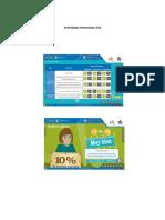 Actividades interactivas AA4.docx