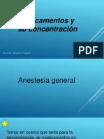 2 Anestesia 2