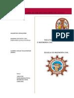 PERMEABILIDAD.docx