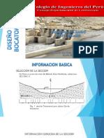 V DISEÑO DE BOCATOMA-Ok.pdf