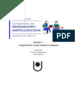 Modulo SCRATCH.pdf