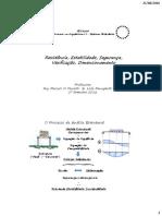 Pef2602 - 2016 - Aula 2 - Dois Slides Por Página (2)