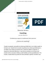Resumen del libro 'Coaching', de John Whitmore.pdf