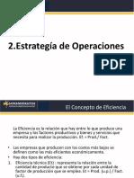 Estretegia de operaciones.pdf