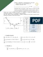 PEF2602-2015 - P1 - Gabarito-Q1-Q2-Q3