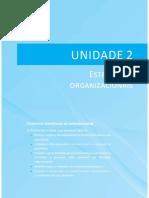 Organizacao Processos e Tomada de Decisao Aula 1