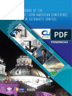 Proceedings_CLCA_2018.pdf