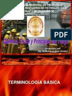 01 Quimica y fisica del fuego.pdf