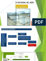 Caudales Maximos.pdf