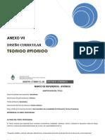7-DISE+æO TECNICO AVIONICO.pdf