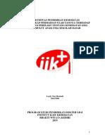 laporan KTI.docx
