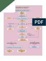 esquemaproclegord.pdf
