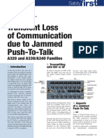 transient-loss-of-communication-due-to-jammed-push-to-talk.pdf