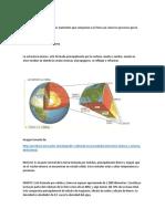 GEOLOGIA Y GEOMORFOLOGIA.docx