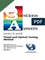 visual nivel 1 , 2 y 3.pdf