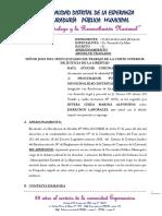 CONTESTACION LABIRAL RIVERA CHIZA MARINA ALFONSINA.docx