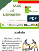 PROC. USINAGEM.pdf