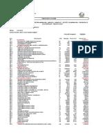 presupuesto s10 feberro 2014v3.xls