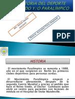 1. HISTORIA PARALIMPICA.pdf