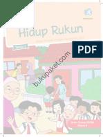 Kelas II Tema 1 Buku Siswa.pdf
