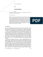 140572077-Short-pulse-laser-plasma-interactions-pdf.pdf