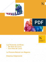 Plantilla UPN (Clase Modelo PJ sin fines de Lucro) revisado.pptx