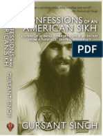 Confessions of an American Sikh ,.pdf
