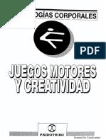 13 Libro JUEGOS MOTORES Y CREATIVIDAD AUTOR Eugenia Trigo Aza.pdf