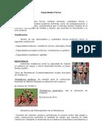 Capacidades_Fisicas