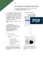 CTRL_IF1_VENTURA.docx