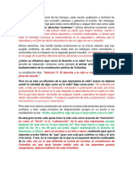 derechos humanos.docx
