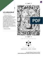 029-FA-los Tres Factores de La Revolucion de La Conciencia-1