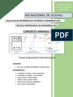 VIGAS DOBLEMENTE REFORZADAS.docx