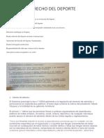 DERECHO DEL DEPORTE.docx
