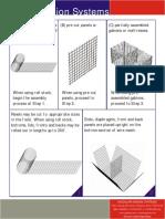 MGS Design Guide