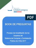 book2017.pdf