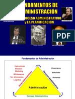 Administración_y_Planificación[1]