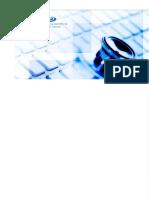 Salinan Terjemahan JBI Critical Appraisal-Checklist for Qualitative Research.docx