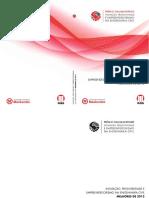 Livro-Mackenzie-2013.pdf