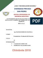 PROYECTO-FORMULACION-DUCHAS-ELECTRICAS-FINAL-1.docx