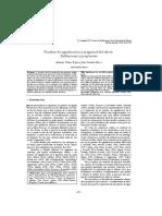 Pruebas de significacion y magnitud del efecto Reflexiones y propuestas.pdf