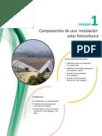 01 Guía para proyectos de Energia Solar Fotovoltaica.pdf