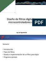 DiseñodeFiltrosenMicrocontroladores_V1-1