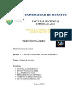 CALIDAD DE SERVICIO.docx